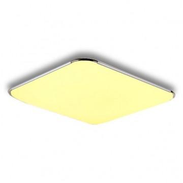 Elegante Ceiling Lamp