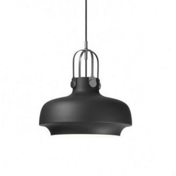 Finn Pendant Lamp