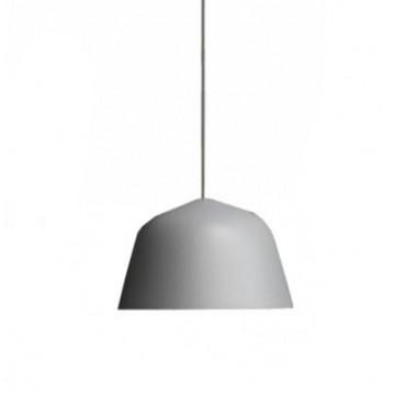 Franc Pendant Lamp