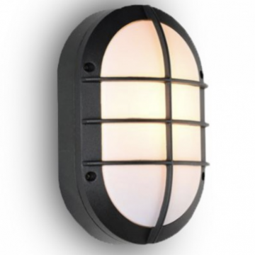Indus Wall Lamp