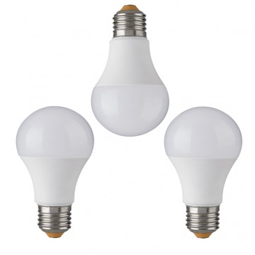 Tri-Tone LED Bulb