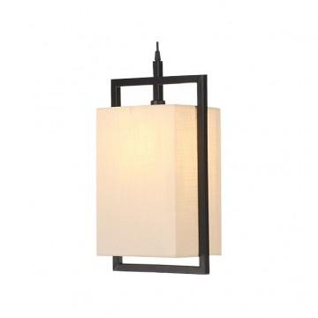 Luxe Pendant Lamp