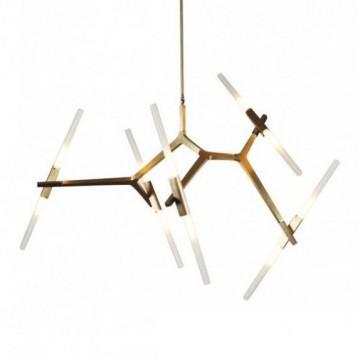 Magne Pendant Lamp