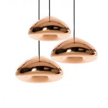 Nauge Hanging Lamp