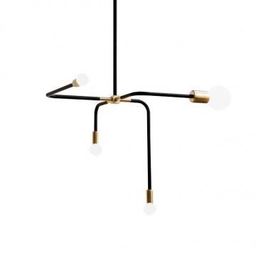 Ole Pendant Lamp