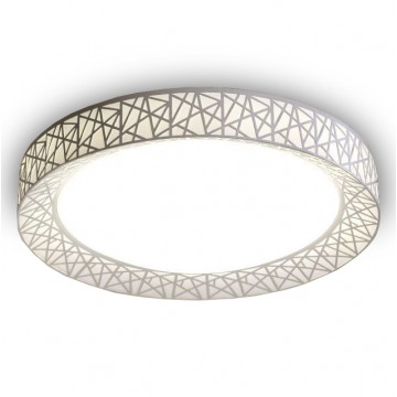 Pesa Ceiling Lamp