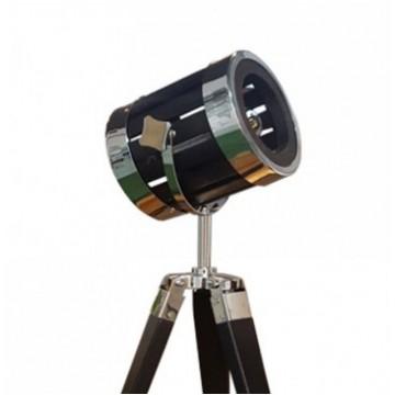Reflekror Table Lamp