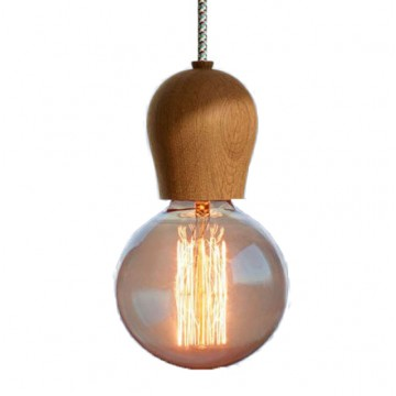 Tra Pendant Lamp