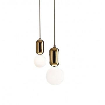 Vidar Pendant Lamp