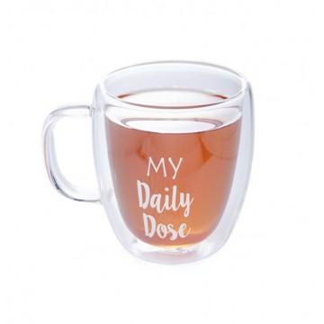 My Daily Dose Mug