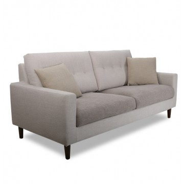 Alfinch Sofa