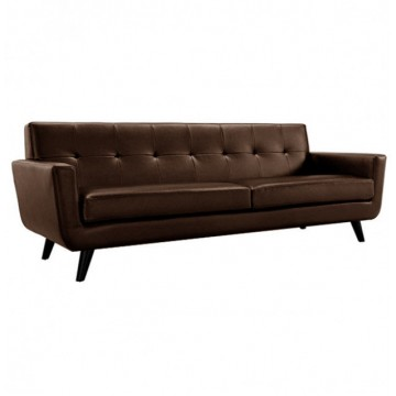 Bonj Sofa (Leather)
