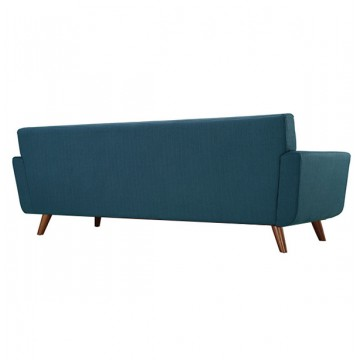 Bonj Sofa