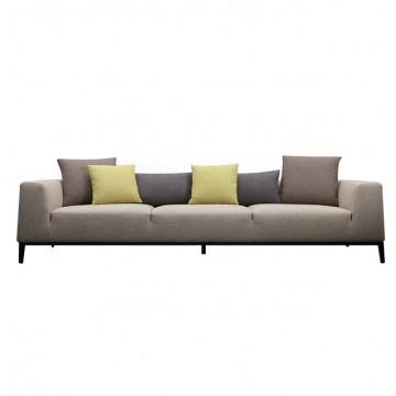 Cormac Sofa