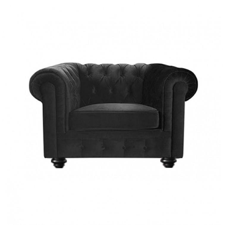 leather duncan chesterfield armchair rh etchandbolts com