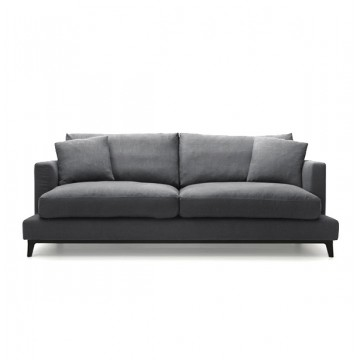 Griffith Sofa