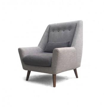 Lanford Armchair