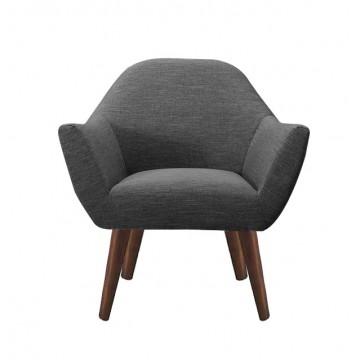 Lax Armchair