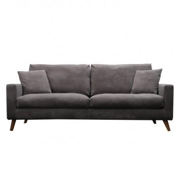 Morley Sofa