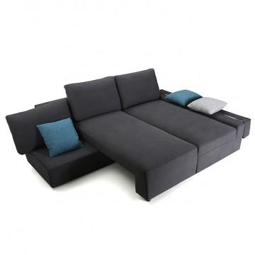 Nichetto Sofa Bed