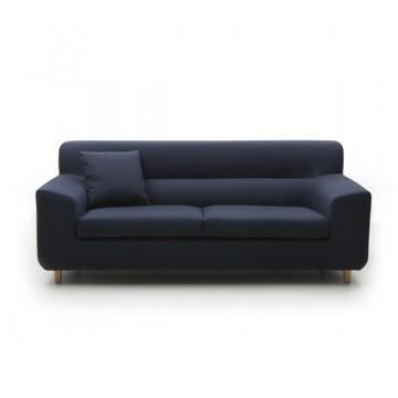 Remus Sofa