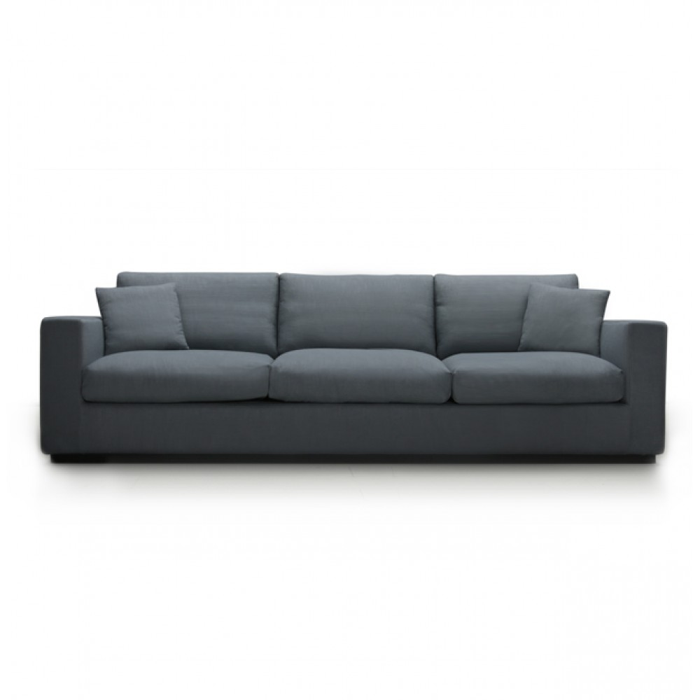 sophea sofa rh etchandbolts com