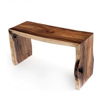 Cosgrove Bar Table (American Walnut)