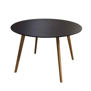 Austen Dining Table - Round