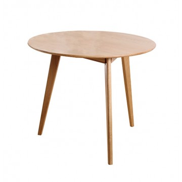 Chup Dining Table