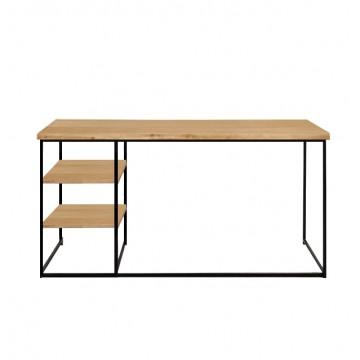 Denzel Desk