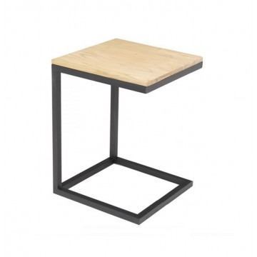 Gredd Side Table