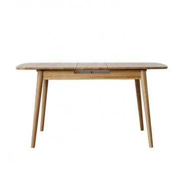 Jordi Extendable Table