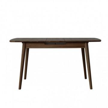 Jordi Extendable Table