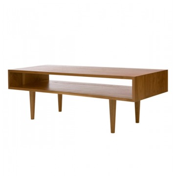 Jose Coffee Table