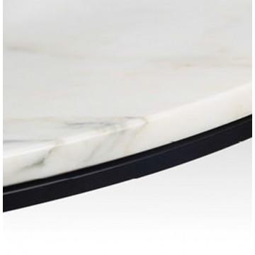 Lebric Side Table