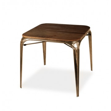 Louix Dining Table