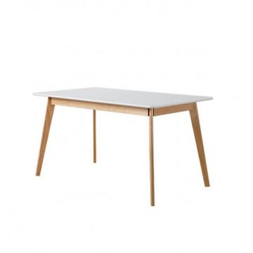 Dining Set - Lynn Table + 4 Vinn Chair