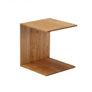 Maeve Side Table