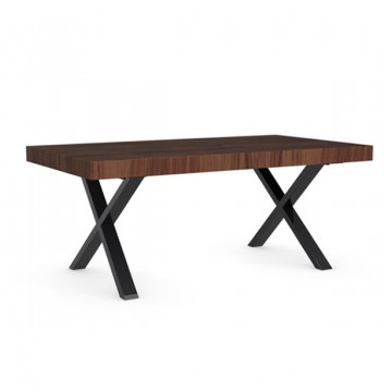 Monty Dining Table