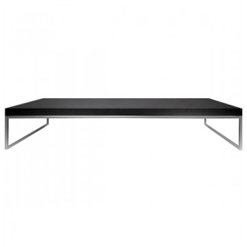 Pearline Coffee Table