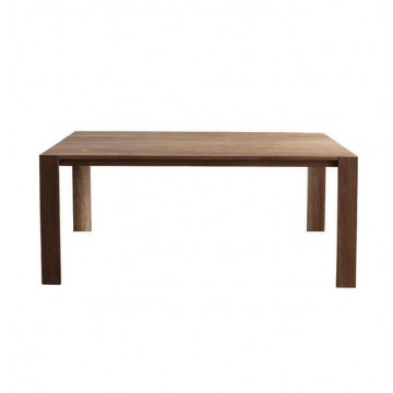 Rasley Dining Table