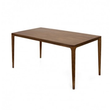 Venius Dining Table