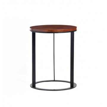 Vernay Side Table