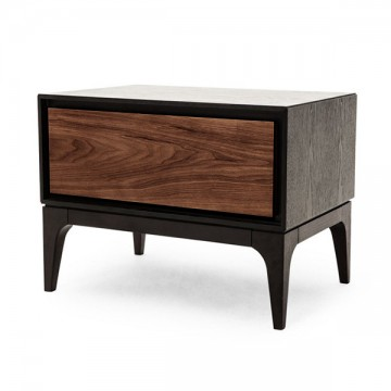 Darcel Bedside Table