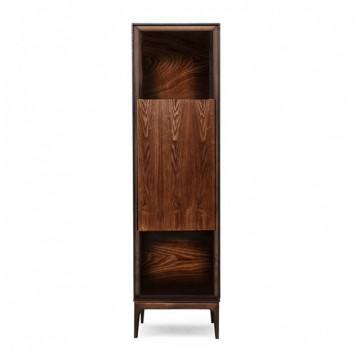 Darcel Cabinet