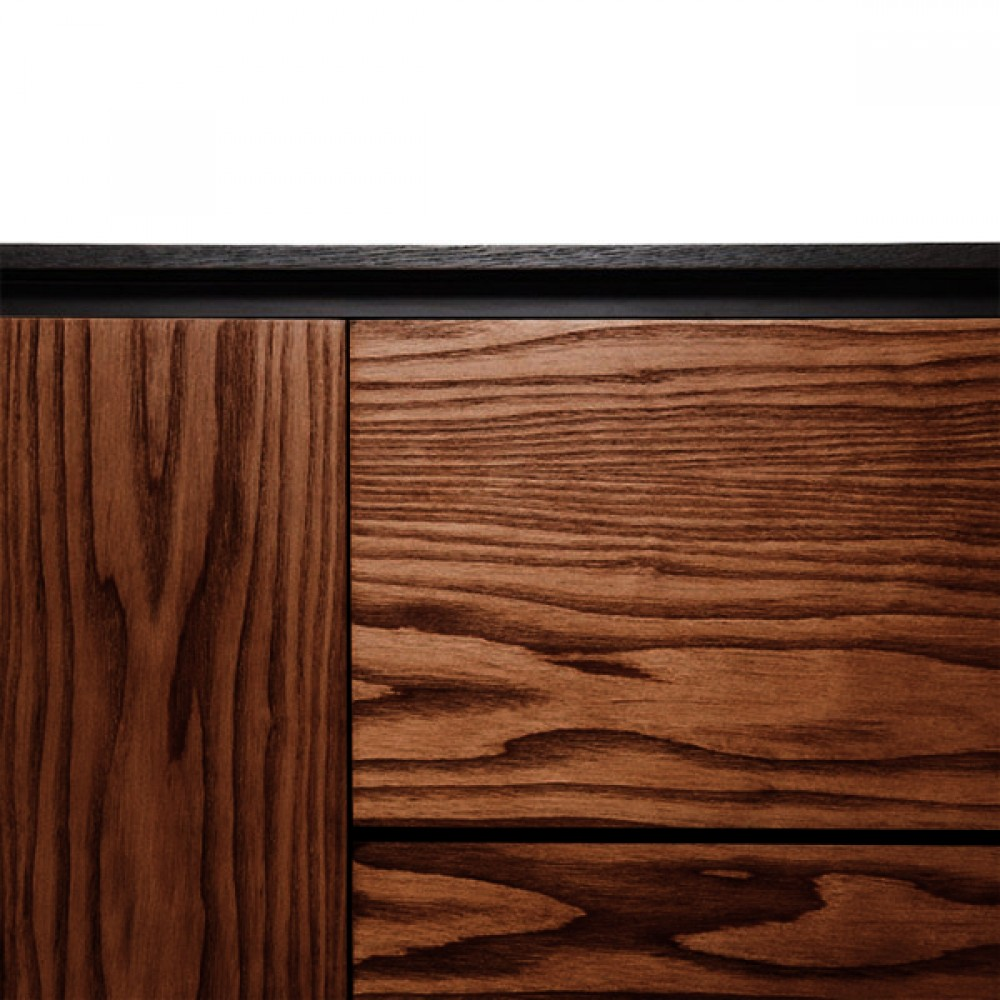 Storage & Sideboards