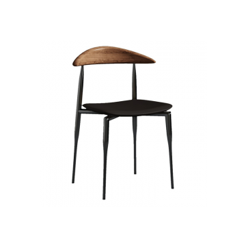 Xyla Dining Chair