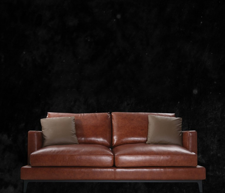 Sofa Customisation