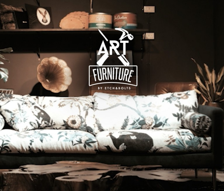 ARTxFURNITURE