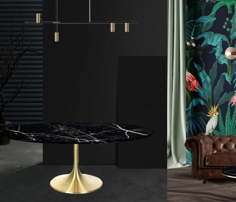 Quality furniture Singapore